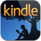 Sarie Kindle edition